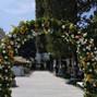 Le nozze di Maria Maddalena Giugliano e Villa Diamante 7