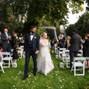Le nozze di Cristina G. e Simone Lorenzi Fotografo 8
