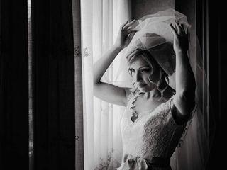 Martina Botti Fotografia 7