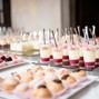 Le nozze di Roberta Austoni e Longhi Banqueting for Events 22