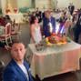 Le nozze di Francesca Gullo e Sala Madame Lillà 11