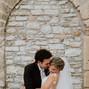 le nozze di Rossella Balsamo e Martina Botti Fotografia 15