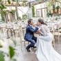 Le nozze di Sonia e Innamorati 18