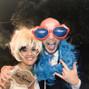 Le nozze di Valeria Pezzolla e Oddshot Photobooth 6