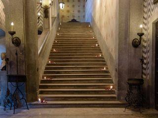 Castello Bolognini 1