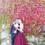 Le nozze di Elisabetta e Relaisfranciacorta 9