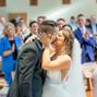 Le nozze di Sara L. e Sayes Photo & Film 33