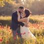 Le nozze di Giulia Gasperini e CameraOff - studio fotografico matrimoni 6