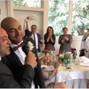 le nozze di Alf Bellomo e DarioDj Professional Wedding&Event DJ 3