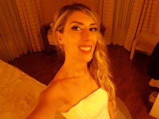 Giorgia Bertoldi 7