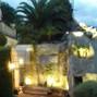 Villa Romantica 4