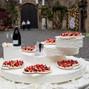 Le nozze di Roberta Austoni e Longhi Banqueting for Events 27