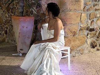 Dolcegiò - Alta Moda Sposa 3