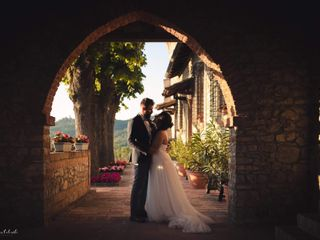 CameraOff - studio fotografico matrimoni 3
