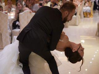 Creativa Wedding Film 1