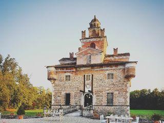 Rocca di San Giorgio 2