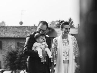 Inlimbo Weddings 2