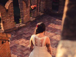 CameraOff - studio fotografico matrimoni 4