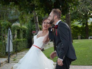 Creativa Wedding Film 2
