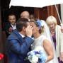 Le nozze di Eleonora Gaudenzi e Happy Sposi 12