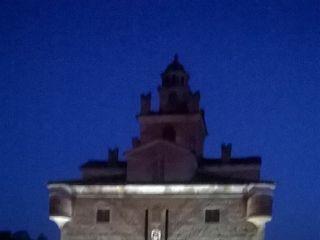 Rocca di San Giorgio 3