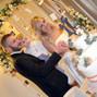 Le nozze di Mariarosaria e Cascina Ca' Nova 22