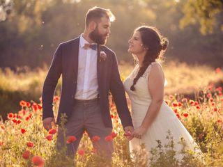 CameraOff - studio fotografico matrimoni 5