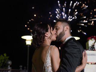 Creativa Wedding Film 3