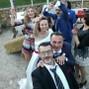 le nozze di Elisabetta Zorli e Aldo Dominici 8
