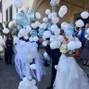 Le nozze di Chiara e La Bottega dei Sogni 6