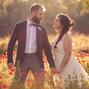 Le nozze di Giulia Gasperini e CameraOff - studio fotografico matrimoni 10