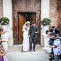 Le nozze di Giovanni Giardina e Fotostudio Pincelli 10