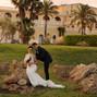 le nozze di Josephine Stillitano e Alessandro Maraziti 19