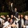 Le nozze di Sara L. e Sayes Photo & Film 39