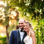 le nozze di Erika e Pozzi Alessandro 8