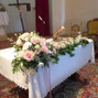 Le nozze di Ambra Guerrini e Il Papiro 13