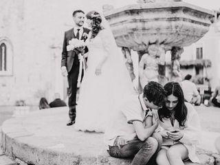 Michele Grillo Foto&Film 1