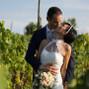 le nozze di Daniela e Paolo Barge Fotografia 9