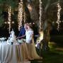 Le nozze di Emanuela De Pace e Tenuta Monacelli 12