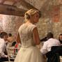 Le nozze di Eleonora Gaudenzi e Happy Sposi 17
