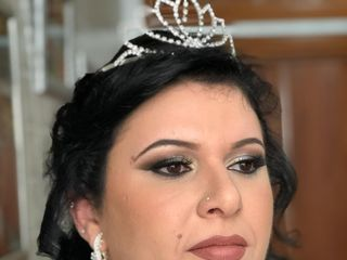 Enza Carelli Make up & Beauty 4
