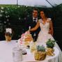 le nozze di mariantonietta e Samuela Spose 2