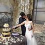 Le nozze di Alessia Pantosti e Fiori d'Arancio 24
