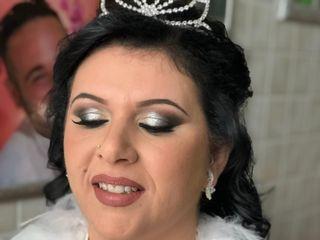 Enza Carelli Make up & Beauty 5