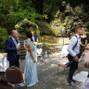 Le nozze di Rossella e Hotel Villa Carlotta 6