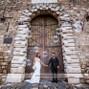 le nozze di Filomena Dorini e Puntidivista 10