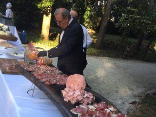 Catering Ristorante Andreina 3