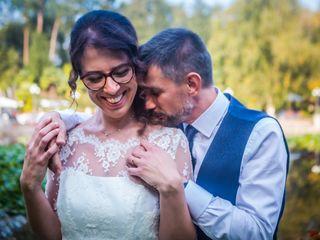 Matrimoni d'Autori 5