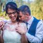 Le nozze di Francesca B. e Matrimoni d'Autori 8