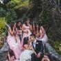 Le nozze di Rossella e Hotel Villa Carlotta 9